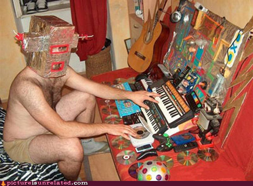 wtf_pics-musical-monstrosit