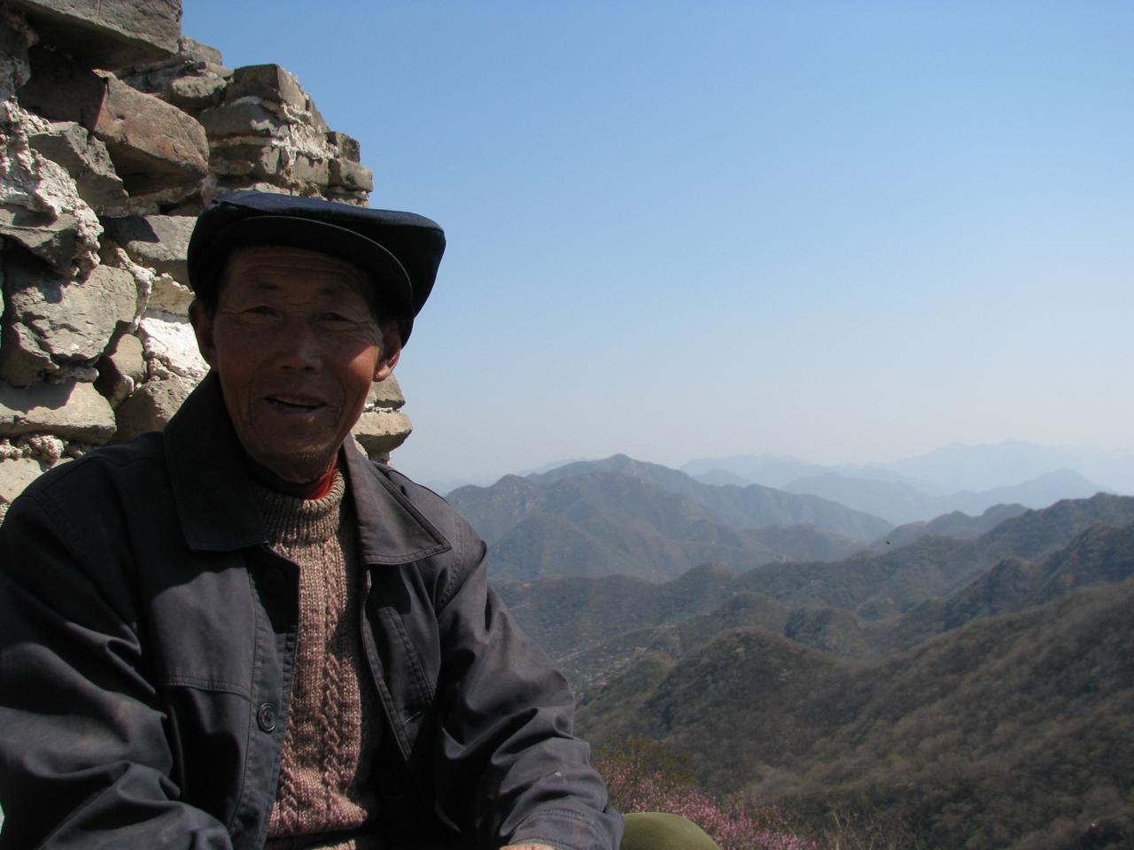 kinesiska tecken år 2009
