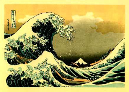 wave_hokusai